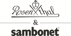 Rosenthal Sambonet USA Ltd.