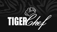 TigerChef Restaurant Supply and Equipment
