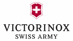 Victorinox Swiss Army Inc.