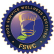 The Foodservice Wellness Institute