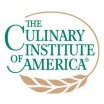 The Culinary Institute of America