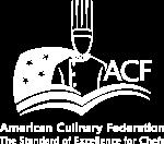 ACF Homepage