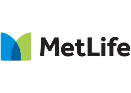 Metlife Home & Auto Insurance