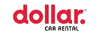 Dollar Car Rental