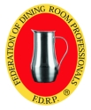 Federation of Dining Room Professionals