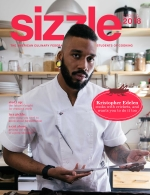 Sizzle - Spring 2018