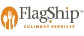 Flagship Culinary Services