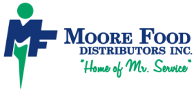 Moore Food Distributors Inc.
