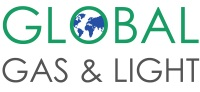 Global Gas & Light