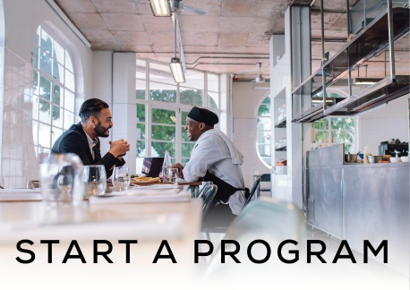ACFEF Culinary Apprenticeship