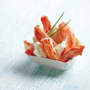 Phillips King Crab Meat