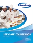 Buy ServSafe Coursebook