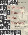 Buy 'A Woman's Place Is in the Kitchen'