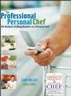 Buy The Professional Personal Chef