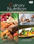 Buy Culinary Nutrition Principles and Applications