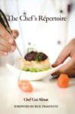 Buy The Chef's Repertoire