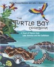 Buy The Turtle Bay Cookbook