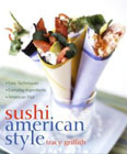 Buy Sushi American Style