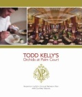 Buy Todd Kelly's Orchids at Palm Court