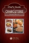 Buy Chef's Guide to Charcuterie