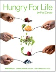 Buy Hungry for Life