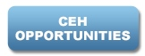 CEH Opportunities