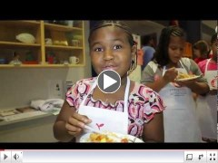 2012 Chefs Outreach to the Community video screenshot