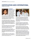 Certification Goes International [PDF]