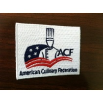 Membership Patch