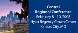 Central Regional