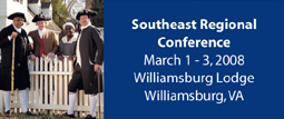 Southeast Regional