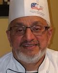 Rajeev V. Patgaonkar