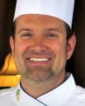 Greg Matchett