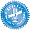 ACFEF Exemplary Program Award