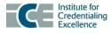 Institute for Credentialing 