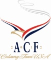 ACF 