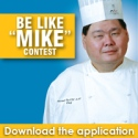 Ivy Tech 
