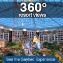 360 