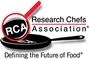 Research Chefs Association