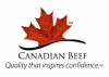 Heavy Canadian Beef Strip Loins Add Weight to 