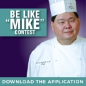 Be Like 