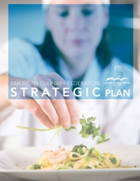 Strategic Plan PDF