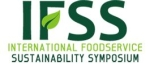 International Foodservice Sustainability Symposium