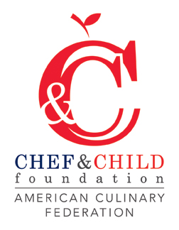 Chef & Child Foundation
