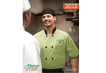 Happy Chef catalog