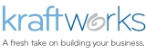 Kraft Works:  a fresh take on building your business