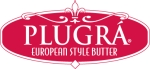 Plugra European Style Butter