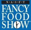 NASFT Fancy Food Show