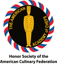 The American Academy of Chefs
