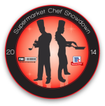 Supermarket Chef Showdown